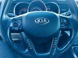 Kia Optima 2013 EX