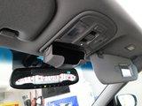 Kia Optima 2014 SX TURBO* MAGS*TOIT PANO*CUIR*NAV*CAMERA RECUL*