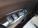 Kia Optima 2016 EX TECH 26000KM NAVIGATION TOIT OUVRANT