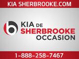 Kia Rio 2013 SX * NAVIGATION *CUIR*TOIT*MAGS*CAMERA RECUL*