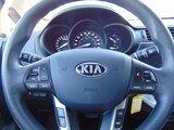 Kia Rio 2014 LX+ AUTOMATIQUE CLIMATISEUR