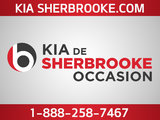 Kia Rondo 2010 EX *SIÈGES CHAUFFANTS*A/C*BLUETOOTH*