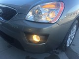 Kia Rondo 2011 EX 7 PLACES !!