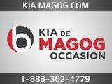 Kia Rondo 2011 LX / JAMAIS ACCIDENTÉ / BANC CHAUFFANT