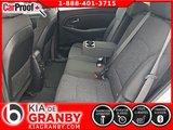 Kia Rondo 2014 LX***AUTO+AC+SIEGES CHAUFFANT***
