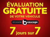 Kia Rondo 2014 LX- GARANTIE- AUTOMATIQUE- BAS MILLAGE- FAUT VOIR!