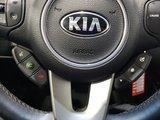 Kia Rondo 2014 LX - AUTO - EQUIPÉ - BAS KM - RABAIS