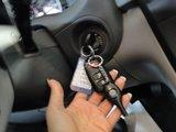 Kia Sedona 2011 LX * A/C*CRUISE*DÉMARREUR*BLUETOOTH*