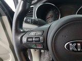 Kia Sedona 2016 LX, 8 places, caméra recul, sièges chauffants