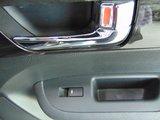 Kia Sorento 2011 LX / BAS KILO / BANC CHAUFFANT