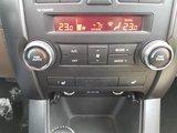 Kia Sorento 2011 EX* AWD*BLUETOOTH*CUIR*BI-ZONES*MAGS*CAMERA RECUL*