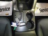 Kia Sorento 2012 LX V6 AWD * DÉMARREUR * VÉHICULE CERTIFIÉ *