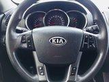 Kia Sorento 2012 LX V6 AWD