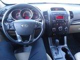 Kia Sorento 2012 LX 6 CYLINDRES/AWD/CLÉ INTELLIGENTE/BLUETOOTH/