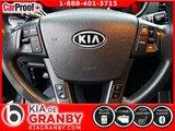 Kia Sorento 2012 ***LX+V6+AWD+BLUETOOTH***