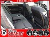 Kia Sorento 2013 LX+V6+AWD+BLUETOOTH***