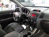 Kia Sorento 2013 LX V6 *A/C*CRUISE*AUDIO AU VOLANT*