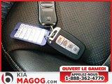 Kia Sorento 2013 SX / JAMAIS ACCIDENTÉ / GPS / 7 PASSAGERS / TOIT