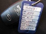 Kia Sorento 2014 AWD AUTOMATIQUE SIÈGES CHAUFFANTS CLIMATISEUR