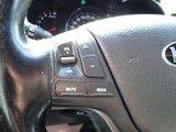 Kia Sorento 2014 EX V6 AWD / TOIT PANO / CUIR / CAMERA RECUL *