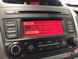 Kia Sorento 2014 LX - 2.4L- CERTIFIÉ- AUTO - TRACTION