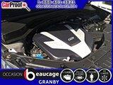 Kia Sorento 2014 LX V6, AWD, 7 PASSAGERS, PNEUS D'HIVER INCLUS !!!