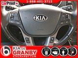 Kia Sorento 2014 ***LX+V6+AWD+7PLACES***