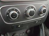 Kia Sorento 2015 LX V6 AWD, seulement 32975 km , extra propre