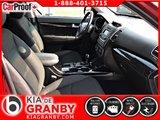 Kia Sorento 2015 ***LX+V6+AWD***
