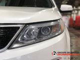 Kia Sorento 2015 LX V6 AWD - DÉMARREUR - GARANTIE!!