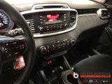 Kia Sorento 2016 2.4L LX AWD- CERTIFIE- JAMAIS ACCIDENTÉ-FAUT VOIR!