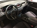 Kia Sorento 2017 LX AWD
