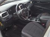 Kia Sorento 2017 LX***V6+AWD+7 PLACES***