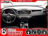 Kia Sorento 2017 LX V6***AWD+7PLACES+ANDROIDE AUTO***