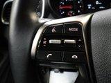 Kia Sorento 2019 LX V6 PREMIUM AWD*7 PASSAGERS*CAMERA RECUL*