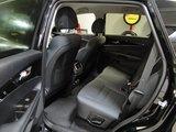 Kia Sorento 2019 LX V6 PREMIUM AWD * 7 PASSAGERS*