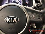 Kia Soul 2013 4U-TOIT- AUTOMATIQUE- SIÈGES CHAUFFANTS- CAMÉRA!!!