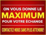 Kia Soul 2013 2U- CERTIFIÉ- AUTOMATIQUE- DÉMARREUR!