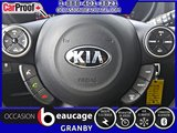 Kia Soul 2014 LX+, GROUPE ÉLECTRIQUE, CLIMATISEUR, MAGS