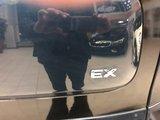Kia Soul 2018 EX {Caméra, Volant & Sièges Chauffants, Mags}