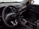 Kia Sportage 2011 LX , sièges chauffants, bluetooth