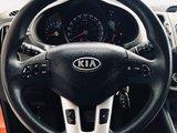 Kia Sportage 2011 LX