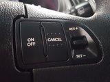 Kia Sportage 2012 LX AWD, sièges chauffants, bluetooth