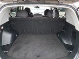 Kia Sportage 2012 LX***AUTO +AWD+BLUETOOTH***