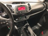 Kia Sportage 2012 LX - AWD - LE MEILLEUR PRIX - MAGS