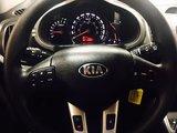 Kia Sportage 2013 AUTOMATIQUE, A/C, BLUETOOTH,