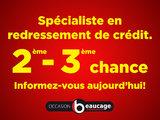 Kia Sportage 2013 LX- MAGS- SIÈGES CHAUFFANTS- JAMAIS ACCIDENTÉ!!!