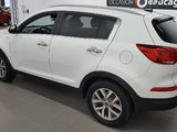 Kia Sportage 2014 EX, AWD, caméra recul, mags sports