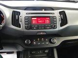 Kia Sportage 2015 LX AWD *CRUISE*A/C*BLUETOOTH*