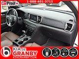Kia Sportage 2017 PREMIUM***CUIR+TOIT+APPLE CARPLAY***